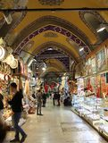 bazaar μεγάλα καταστήματα της &Ka στοκ φωτογραφίες