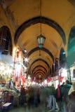 Bazaar Royalty Free Stock Photos