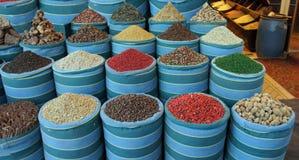 bazaar Fotografia Stock
