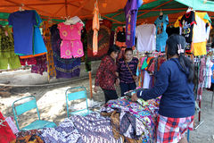 Bazaar Stock Photos