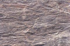 Bazalt kamienna tekstura zdjęcie stock