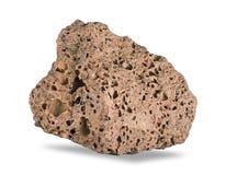 Bazalt skała zdjęcie stock