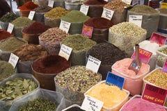 Bazar foto de stock