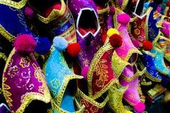 Bazar de mamie à Istanbul Image libre de droits