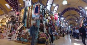 Bazar grande em Istambul filme