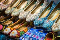 Bazar magnífico Foto de archivo libre de regalías