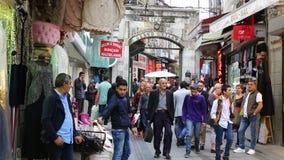 Bazar magnífico metrajes