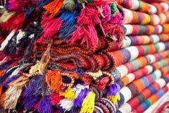 bazar stary garnków sklep Fotografia Royalty Free