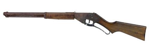 BB步枪 免版税图库摄影