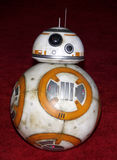 BB-8 Immagini Stock