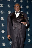 BB KING. 23FEB2000: Jazz legend BB KING at the 42nd Annual Grammy Awards in Los Angeles.  Paul Smith / Featureflash Stock Photos