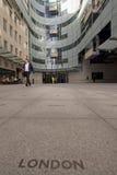 BBC Stock Fotografie