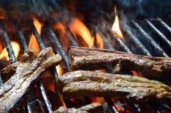 BBQ Image stock