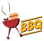 BBQ Stock Image
