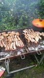 BBQ Stock Images