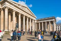 1250 2012 bc brittiska för london för jume för egypt granit ii thebes uk för tempel för staty för ramesses för pharaoh för del fö Royaltyfri Foto
