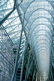 bce τοποθετήστε το Τορόντο Στοκ φωτογραφία με δικαίωμα ελεύθερης χρήσης