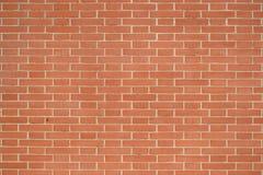 bckground κόκκινος τοίχος σχεδίου τούβλων στοκ εικόνα