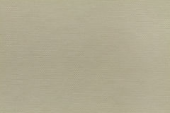 Beż stemplująca kartonowa tekstura Obraz Royalty Free