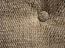 beżowa szorstka tekstura Fotografia Stock