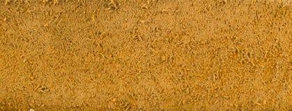 Beżowego zamszowy miękka skóra jako tekstura Obraz Stock
