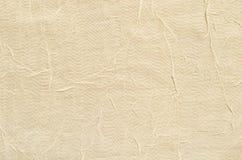 Tekstylny tło Zdjęcie Stock