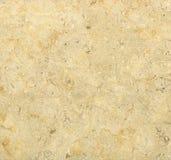 beżu marmurowy cegiełki kamień Fotografia Royalty Free
