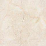 beżu wzór marmurowy naturalny marmurowy naturalne Obraz Royalty Free