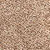 Beż - brown dywanowa tekstura. Zdjęcia Stock