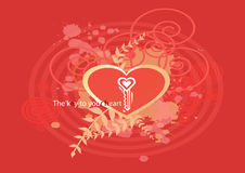 Be my Valentine 15 Stock Images