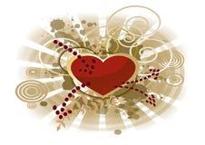 Be my Valentine 20 Royalty Free Stock Photos