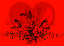 Be my Valentine 30 Stock Photos
