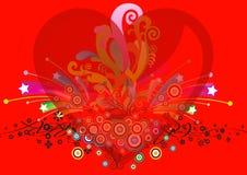 Be my Valentine 31 Royalty Free Stock Photos
