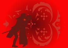 Be my Valentine 37 Royalty Free Stock Photos