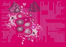 Be my Valentine 75 Stock Photo