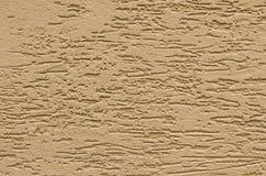 Beżowa tekstury futrówka Zdjęcie Royalty Free