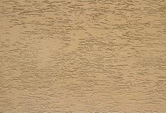 Beżowa tekstury futrówka Fotografia Stock