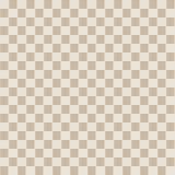 Beżowy bezszwowy tkaniny tekstury wzór Fotografia Stock