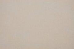 Beżowy zamszowy Zdjęcie Royalty Free