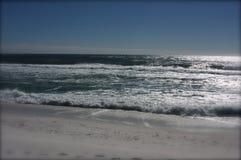 Beach 1 Stock Photo