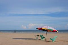 Beach. Of Weizhou irland, Beihai, Guangxi, China royalty free stock photo