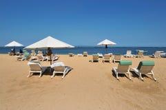 Free Beach Royalty Free Stock Image - 17793566