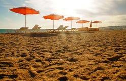 Free Beach Stock Image - 21482241