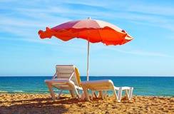 Free Beach Stock Photography - 21482562