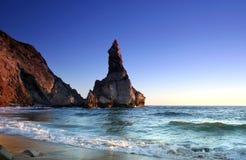 Free Beach Royalty Free Stock Image - 7000306