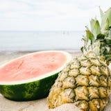 Beach, Beachlife, Blur Stock Photography