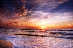 Beach, Blue, Sky Royalty Free Stock Image