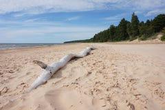 Beach, Body Of Water, Coastal And Oceanic Landforms, Shore Stock Photo