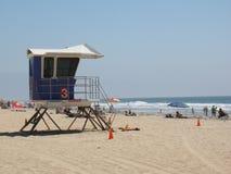 Beach, Clear, Sky Stock Photos