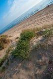 Beach Dune Royalty Free Stock Photos